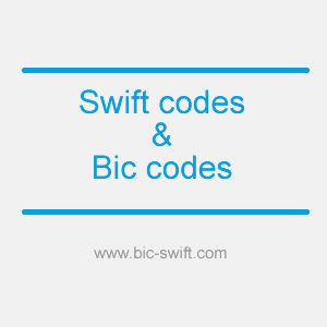 barclays bank in london swift code